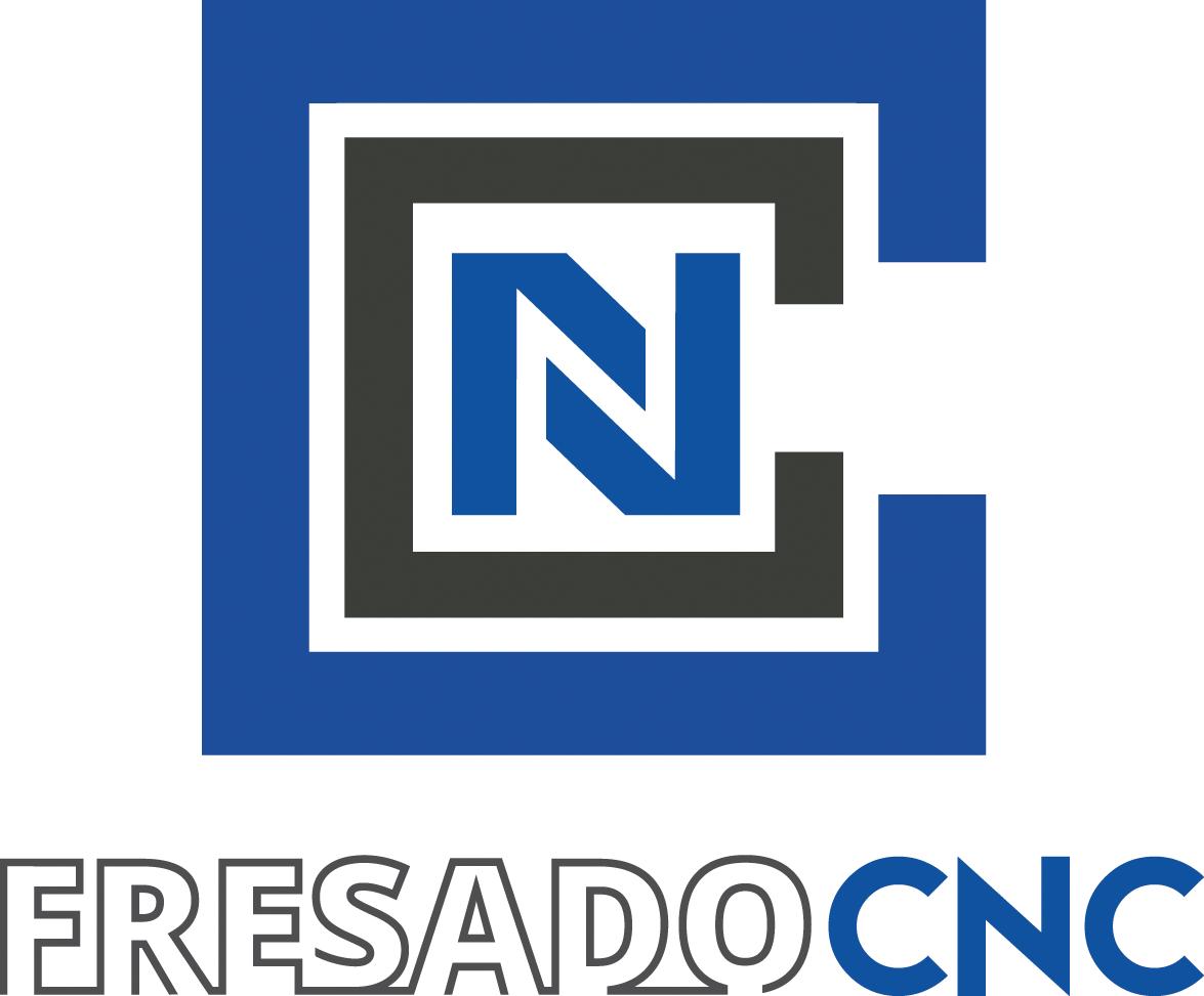 logotipo-big